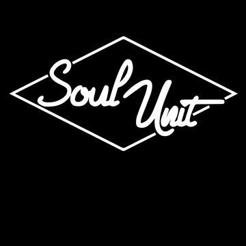 Soul Unit's profile picture
