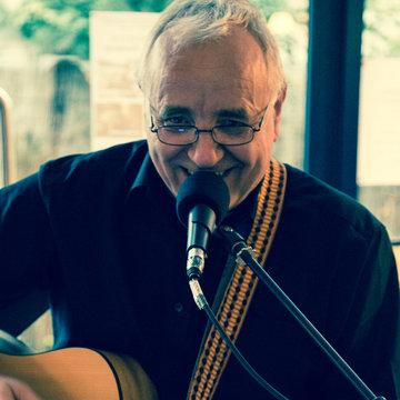 Colin Davies's profile picture