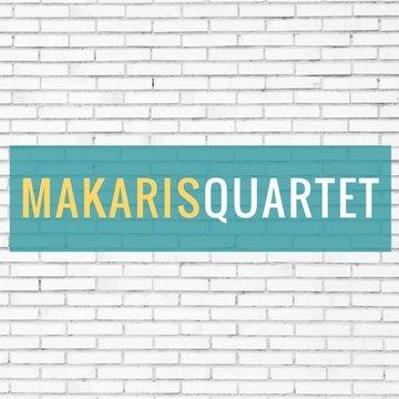 Makaris Quartet's profile picture