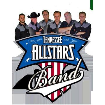 Tennessee Allstars's profile picture