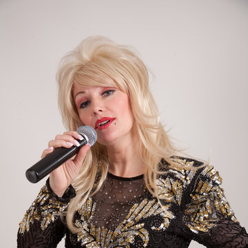 Andrea Pattison's profile picture