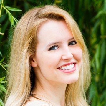 Alice Elizabeth's profile picture