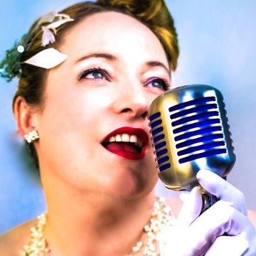 Vicky Sandison's profile picture
