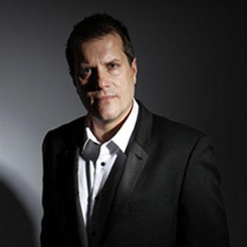 Noel Fraser's profile picture