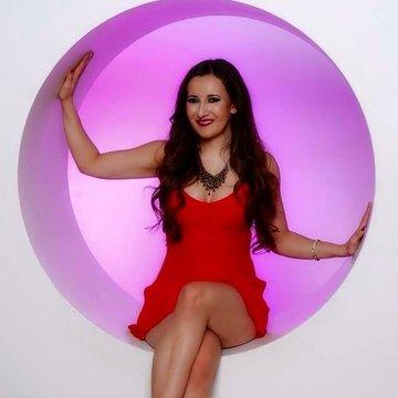 Leah Jade's profile picture