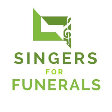Singers for Funerals's profile picture