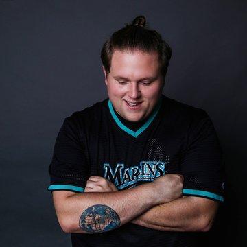 Jamie Lee Harrison's profile picture