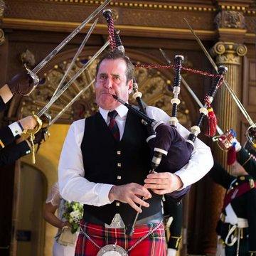 John McShane's profile picture