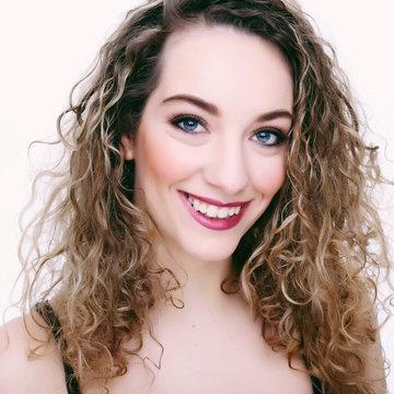 Christie Wright's profile picture