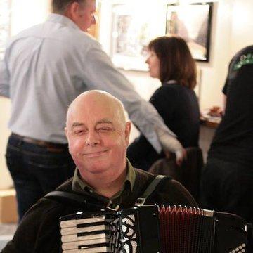 Geoff Wright's profile picture