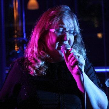 Sara Hawkes's profile picture
