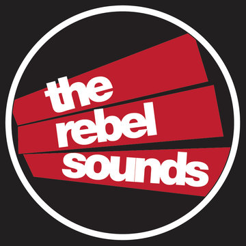 THE REBEL SOUNDS's profile picture