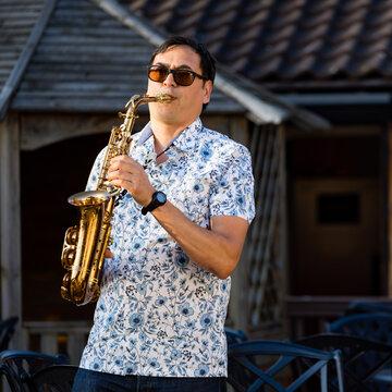 Carlos Chalfon's profile picture