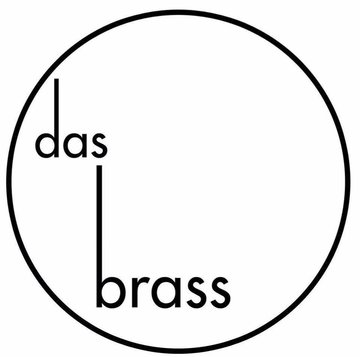 DAS BRASS's profile picture