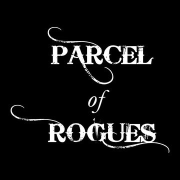 The Parcel Of Rogues's profile picture