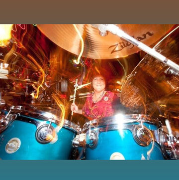 Joanne Ruocco's profile picture
