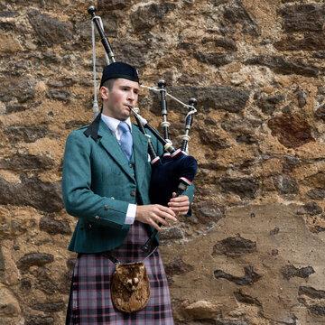 Archie Macpherson's profile picture