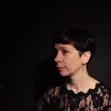 Jane Olson's profile picture