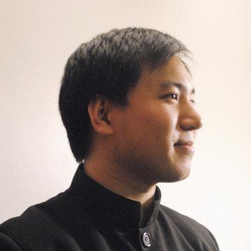 William Cheung's profile picture