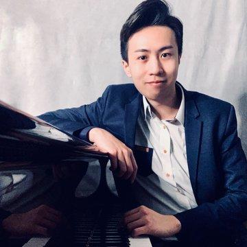 Lance Mok's profile picture