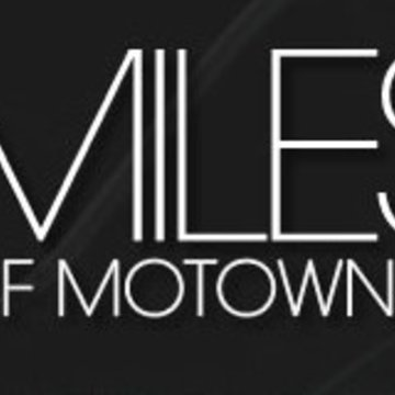 The Milestones's profile picture