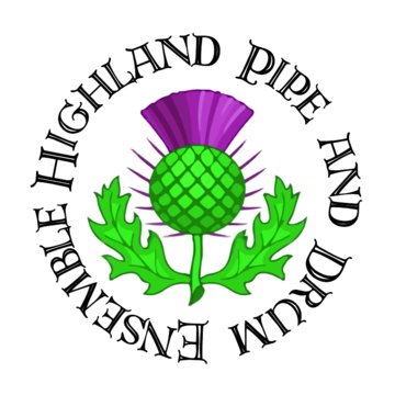 Susan Gothard - Highland Pipe and Drum Ensemble's profile picture