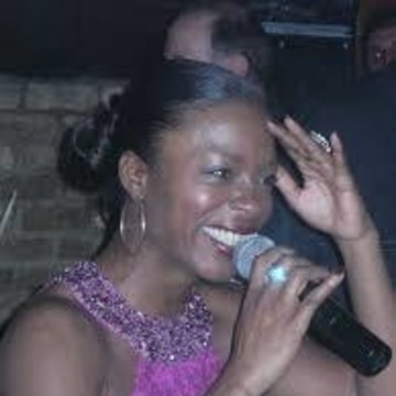 Tina T & The 00Soul Stars's profile picture
