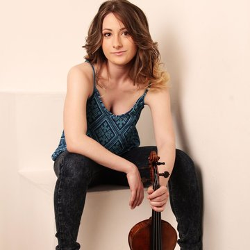 Elena Abad's profile picture