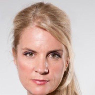 Alison Sams's profile picture