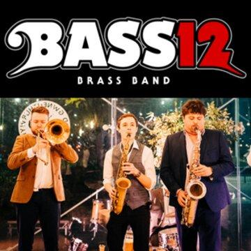 Bass12's profile picture