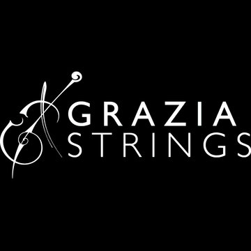 Grazia Electric's profile picture