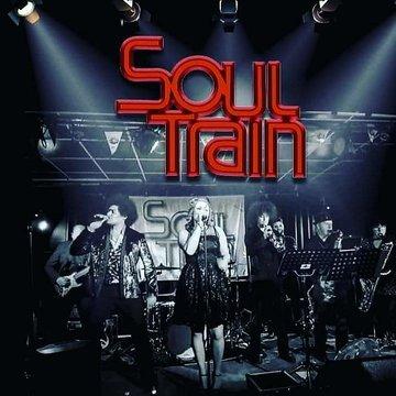 Soul Train Experience's profile picture