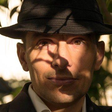 Marco Riola's profile picture