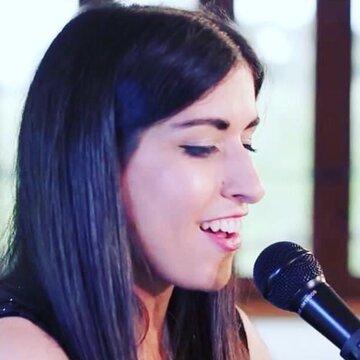 Carolina Garcia-Cox's profile picture