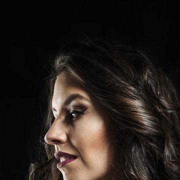Ximena Abello's profile picture