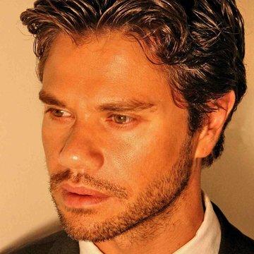 Joseph Murray's profile picture