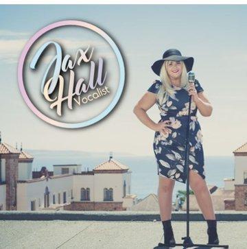 Jax Hall's profile picture