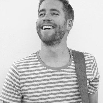 Russ Parsons's profile picture
