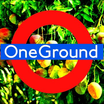 One Ground's profile picture