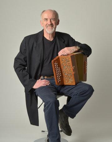 Philip Underwood's profile picture