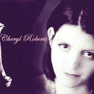 Cheryl Roberts Soprano's profile picture