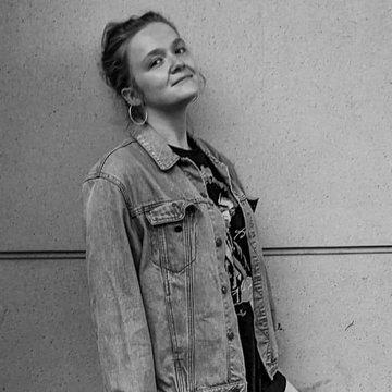 Marta Gornitzka's profile picture