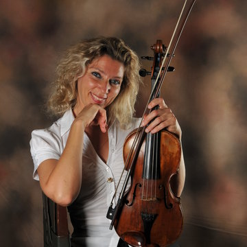 Natalya Aversa's profile picture