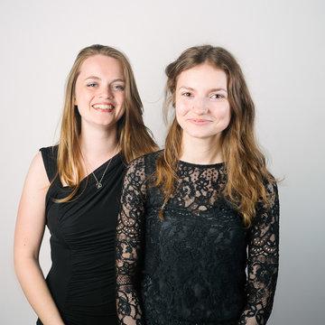 Chroma Harp Duo's profile picture