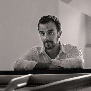 Dario Basta's profile picture
