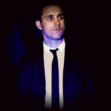 Shaun Moore's profile picture