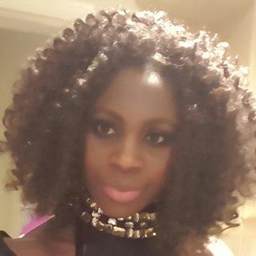 Rosemary Ampofo's profile picture