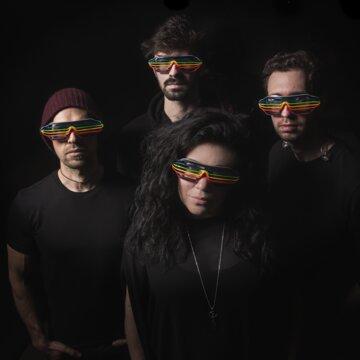 I Love Amp's profile picture