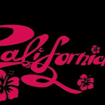California's profile picture