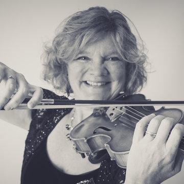 Caroline Waters's profile picture
